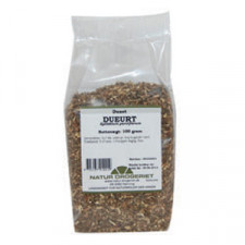 Natur Drogeriet Dueurt (100 gr)