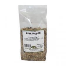 Natur Drogeriet Tørrede Birkeblade (80 gr)
