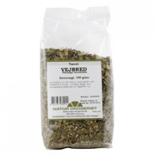 Natur Drogeriet Vejbred (100 gr)
