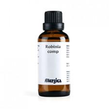 Robinia Composita 50 ml.