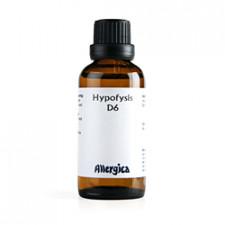 Hypofysis D6. 50 ml.