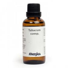 Tabacum comp. (50 ml)