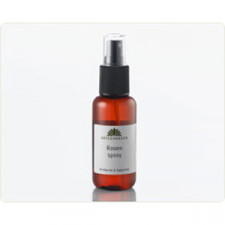 Urtegaarden Rosen Spray (100 ml)