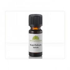 Kaprifolium fra Urtegaarden 10 ml