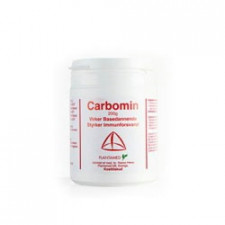 Carbomin 200gr