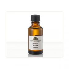 Urtegaarden Ananas Aroma (10 ml)