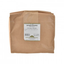Natur Drogeriet Burresnerre (1 kg)