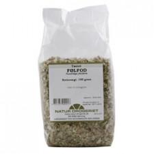 Natur Drogeriet Følfod (100 gr)