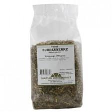 Natur Drogeriet Burresnerre (100 gr)