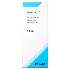 Pekana Dercut (50 ml)