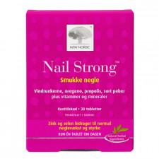 Nail Strong 30 Tab