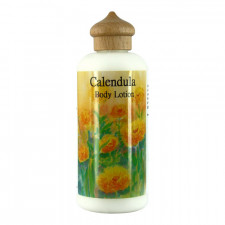 Rømer Calendula Bodylotion (250 ml)