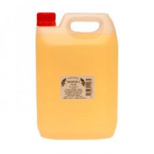 Mandelolie (2,5 ltr)
