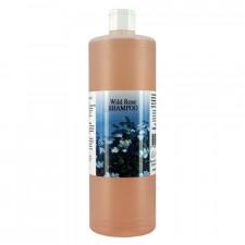 Rosen Shampoo 1 Liter