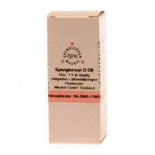 Spenglersan D (10 ml)