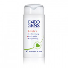 Dado Sens ExtroDerm Facial Cleanser (200 ml)