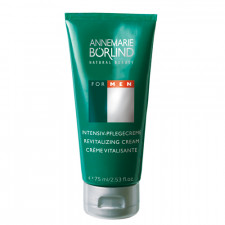 A. B. For Men Anti-Ageing Revitalizing Cream (75 ml)