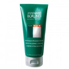 A. B. For Men Anti-Ageing Revitalizing Cream (75 ml)