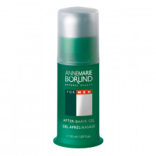 A. B. For Men After Shave Gel (50 ml)
