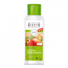 Lavera Colour & Shine Shampoo (200 ml)
