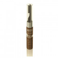 Trend Eyebrow Style and Care Gel Hazel Brown