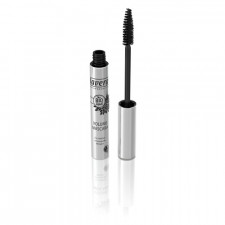 Lavera Volume Mascara black Trend (6,5 ml)