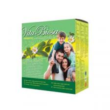 Vita Biosa bag-in-box Ø (3 Liter)