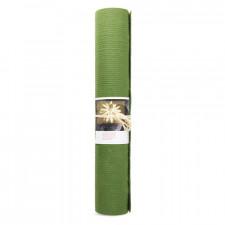 Yogamåtte Eco Lichen Grøn (63 x 183 cm)