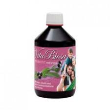Vita Biosa Aronia Ø (500 ml)