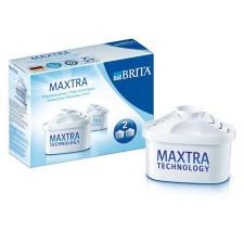 Brita Maxtra Filterpatroner (2-pak)