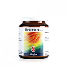 Broron Voksen (50 g)