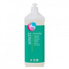 Sonett Afkalkningsmiddel (Decalcifier) (1 ltr)