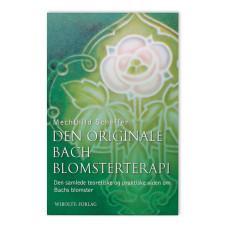 Den Originale Bach`s Blomsterterapi (1 stk)