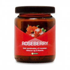 Mezina Roseberry (90 tabletter)
