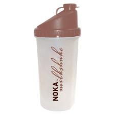 NOKA Shaker (1 stk)
