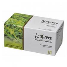 ActiGreen Green Tea Powder (40 breve)