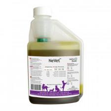 NeVet hund - til den humørsyge (500 ml)