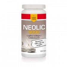 Neolic 9000 (100 kapsler)