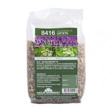 Natur Drogeriet 8416 The - Mave-Komfort Urtethe (100 g)
