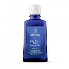 Weleda After Shave Balm (100 ml)