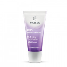 Weleda Iris Hydrating Facial Lotion (30 ml)