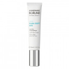 Pura Soft Q10 Eye Area Care A. Börlind 15 ml.