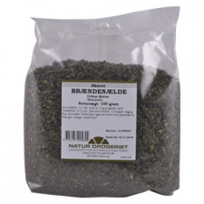 Natur Drogeriet Brændenælde (150 gr)