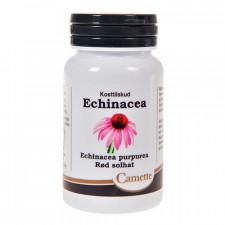 Camette Echinacea (90 tab)
