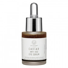 Naturfarm Caviar Eye Gel Flash Serum (20 ml)