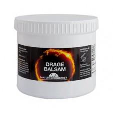 Natur Drogeriet Drage Balsam (450 ml)