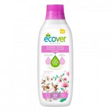 Ecover Skyllemiddel 1 Liter