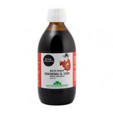 Ginseng G 1000 Panax (250 ml)