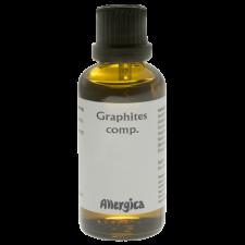Allergica Graphites Comp. (50 ml)