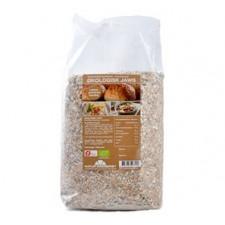 Natur Drogeriet Jaws Grød/brød blandning Ø (1 kg)